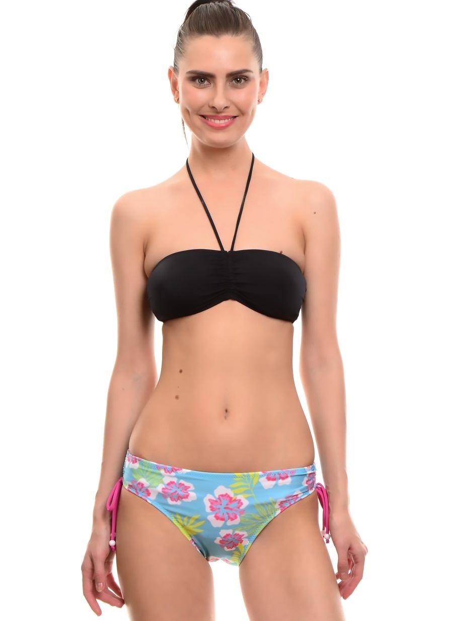 Chantelle Bikini Modelleri Yeni Sezon Koleksiyonu